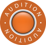 facet5-audition
