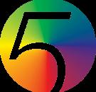 facet5-ico