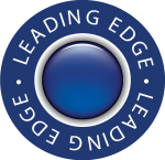 facet5-leadingedge