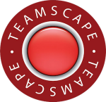 facet5-teamscape-e1579787707152